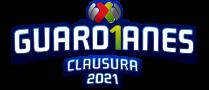 Guard1anes2021 Logo