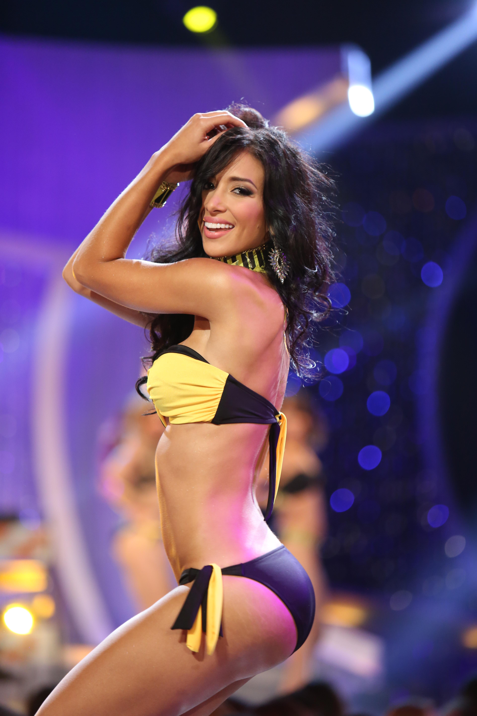 Valeria Moreno nude (98 photo), leaked Fappening, YouTube, in bikini 2020