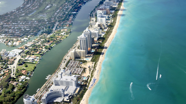Lo que debe  saber sobre los eventos durante el fin de semana de Memorial Day en Miami Beach
