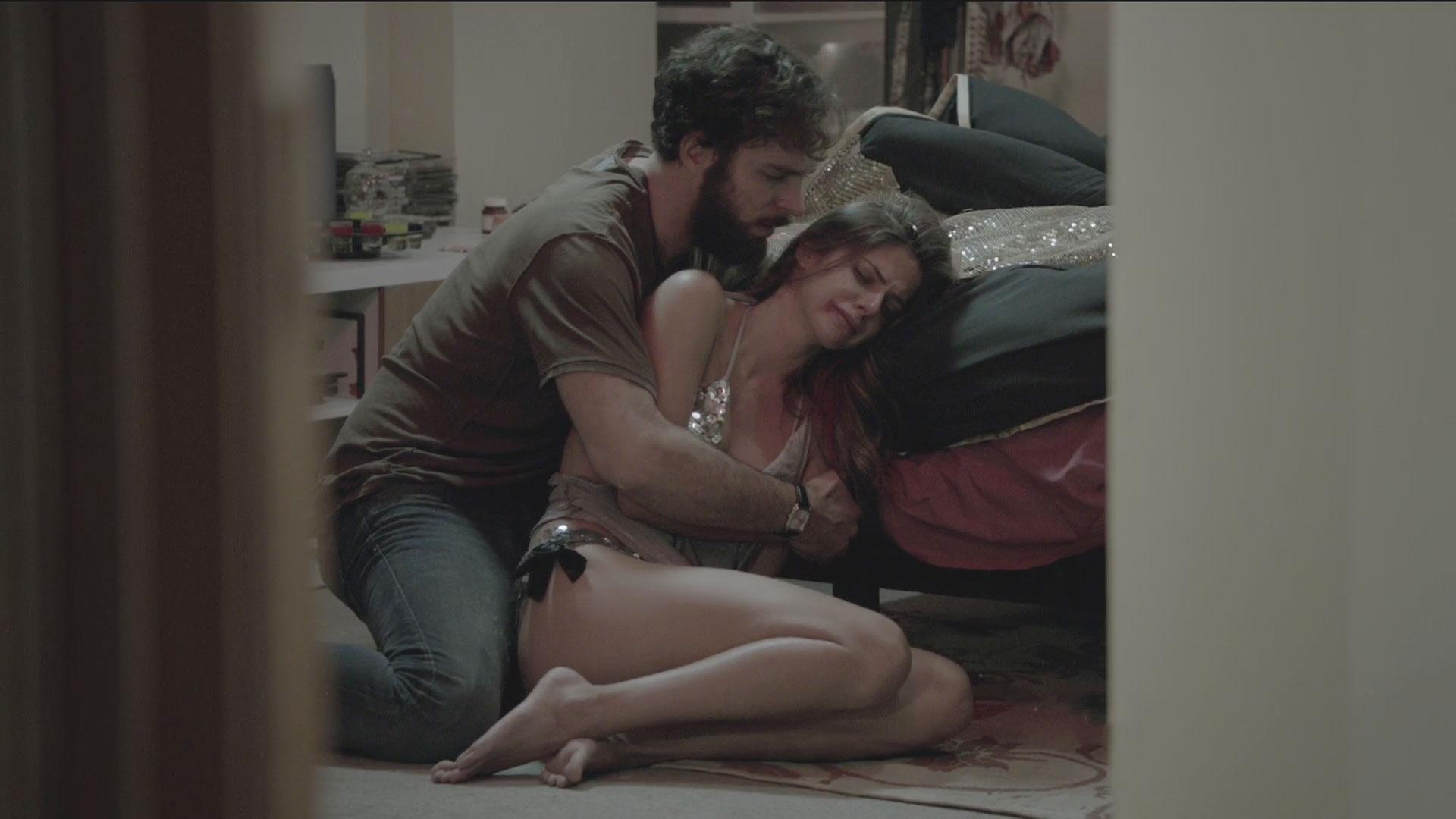 Atomica Escenas Porno https://www.univision/temas/alfredo-olivas 2017-03-14