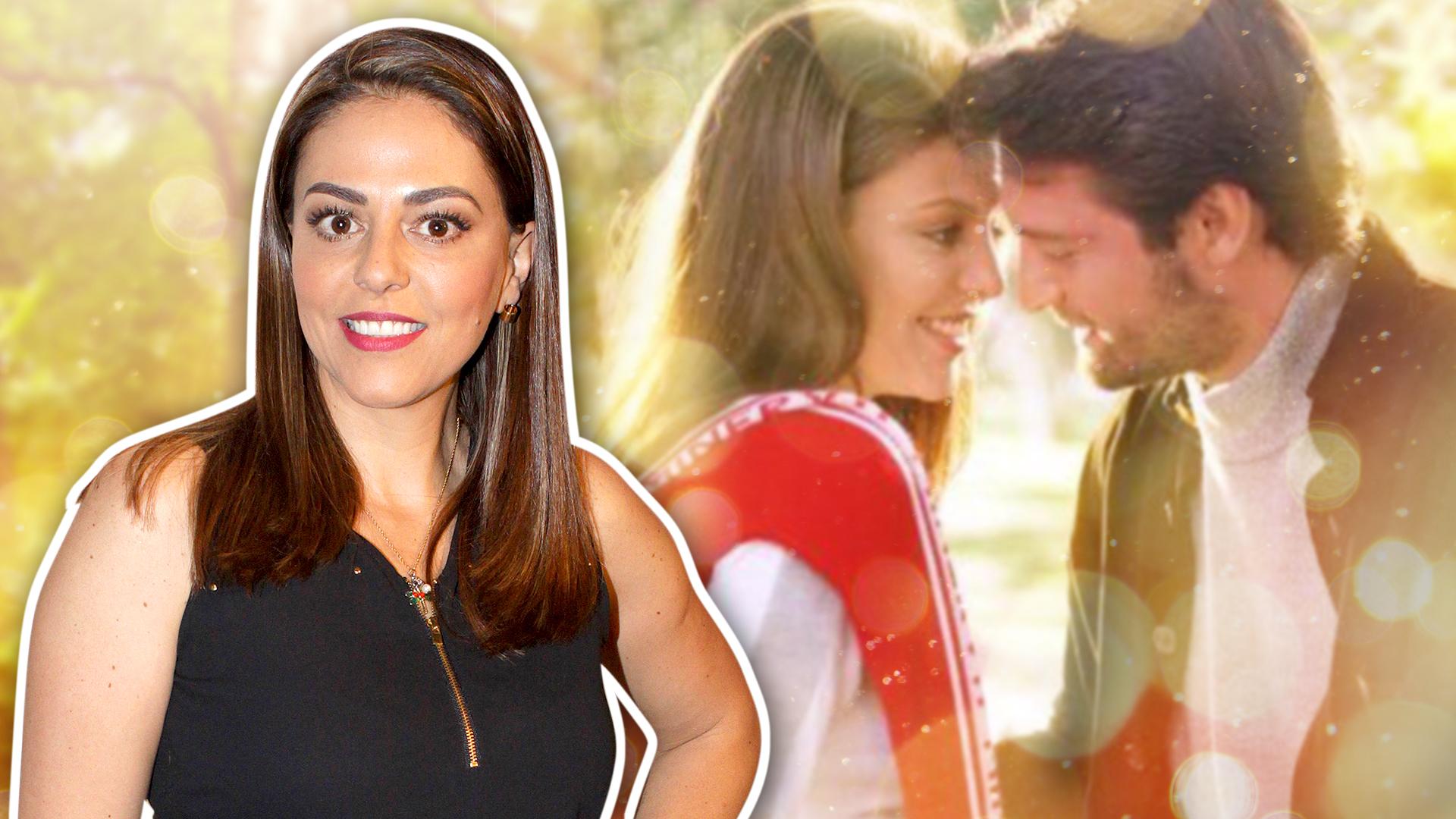 ¿Qué fue de Adriana Nieto después del escándalo de 'Locura de amor'?