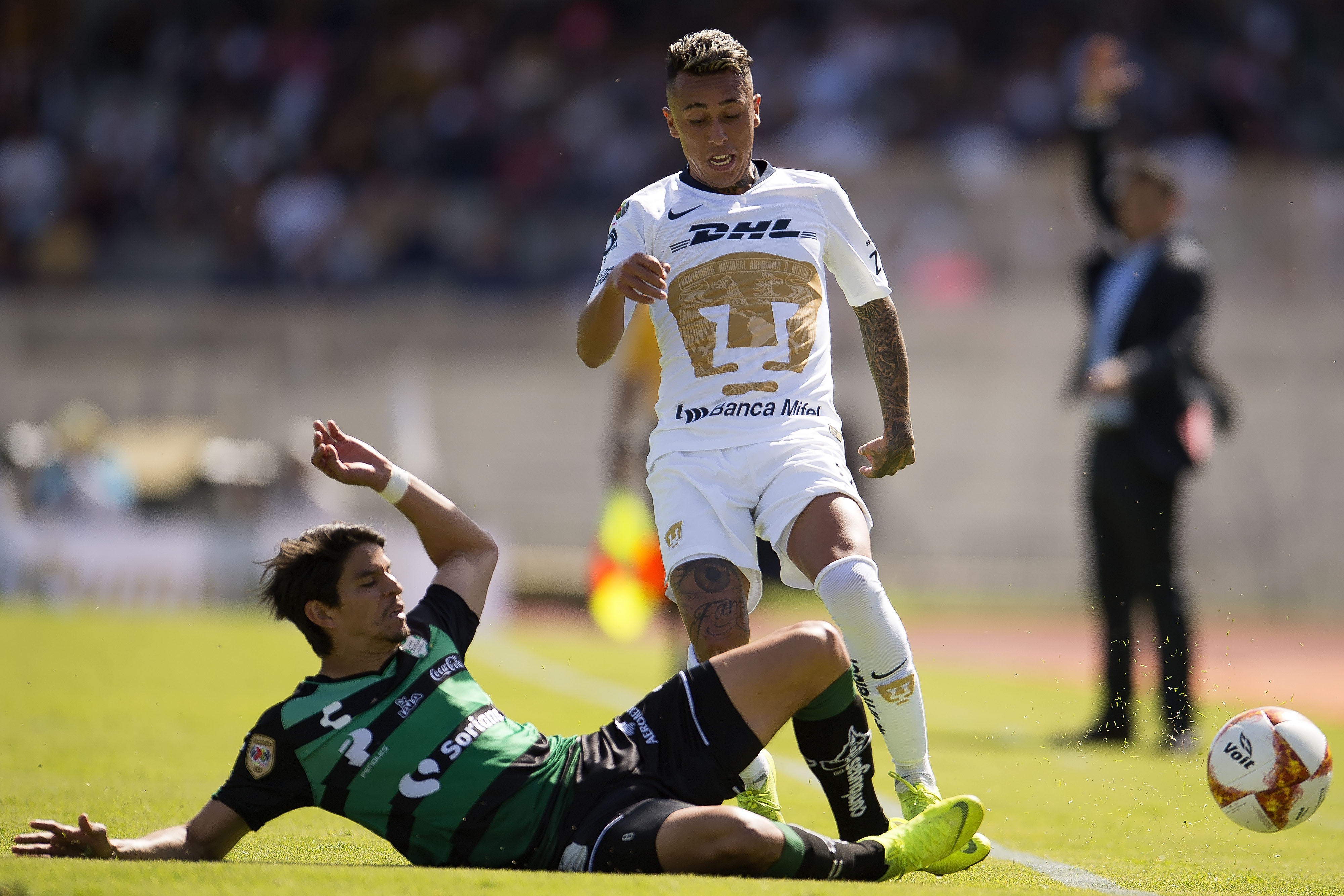 Match coronó 11//12-51-Sandro Wagner