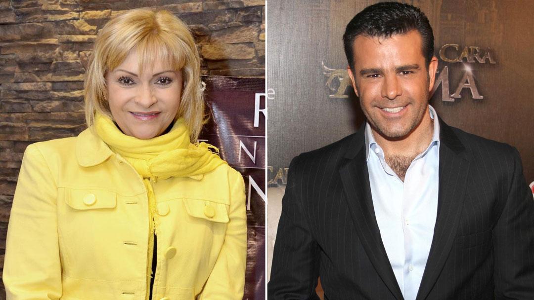 Actores de telenovela que decidieron incursionar en la política
