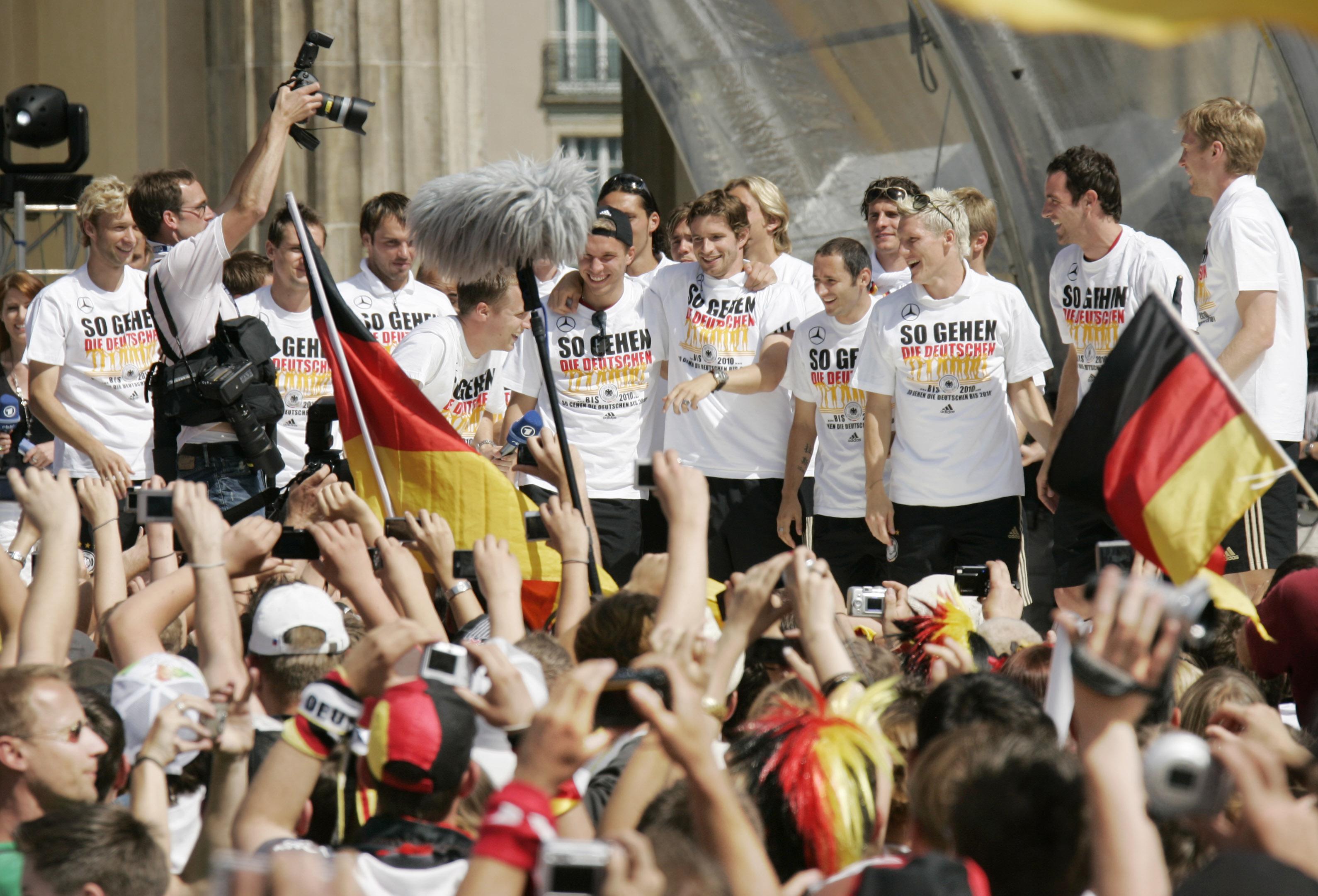 f0b4b345257a6 https   www.univision.com deportes futbol el-ejemplo-de-alemania-al ...