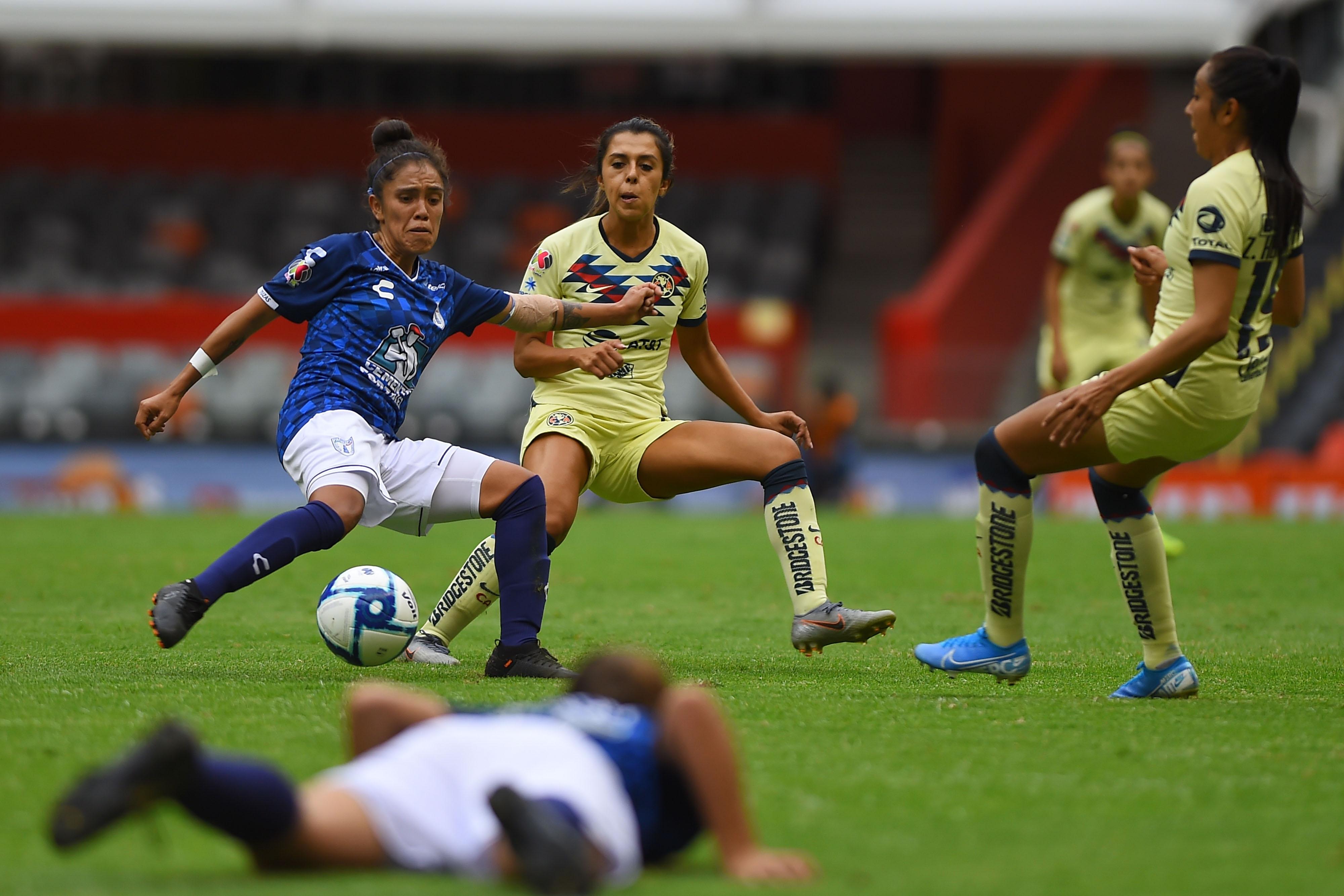 Manchester City 2017 para mujer señoras FA Cup Ganadores fútbol Trading Cards