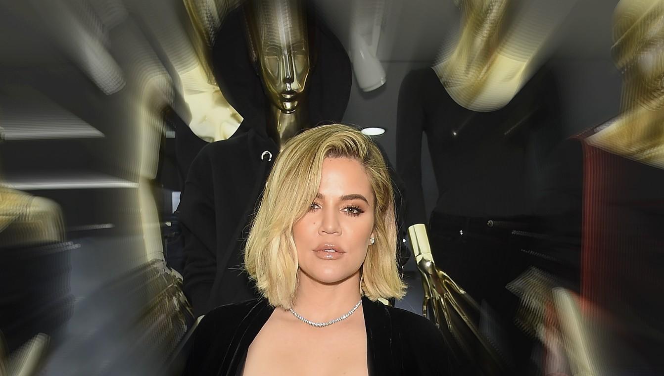 Khloé, no estás sola, a estos famosos también les destrozaron el corazón ('big time')