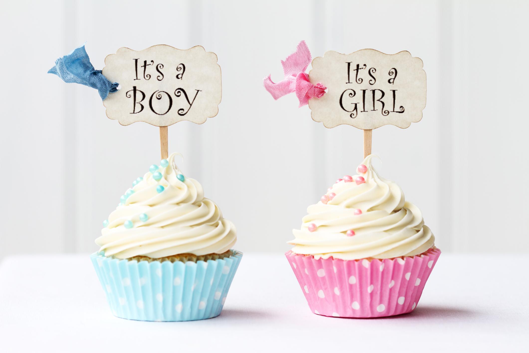 Adornos Para Baby Shower Mixto.Babyshowers Mixtos 101 Todo Lo Que Debes Saber Estilo De