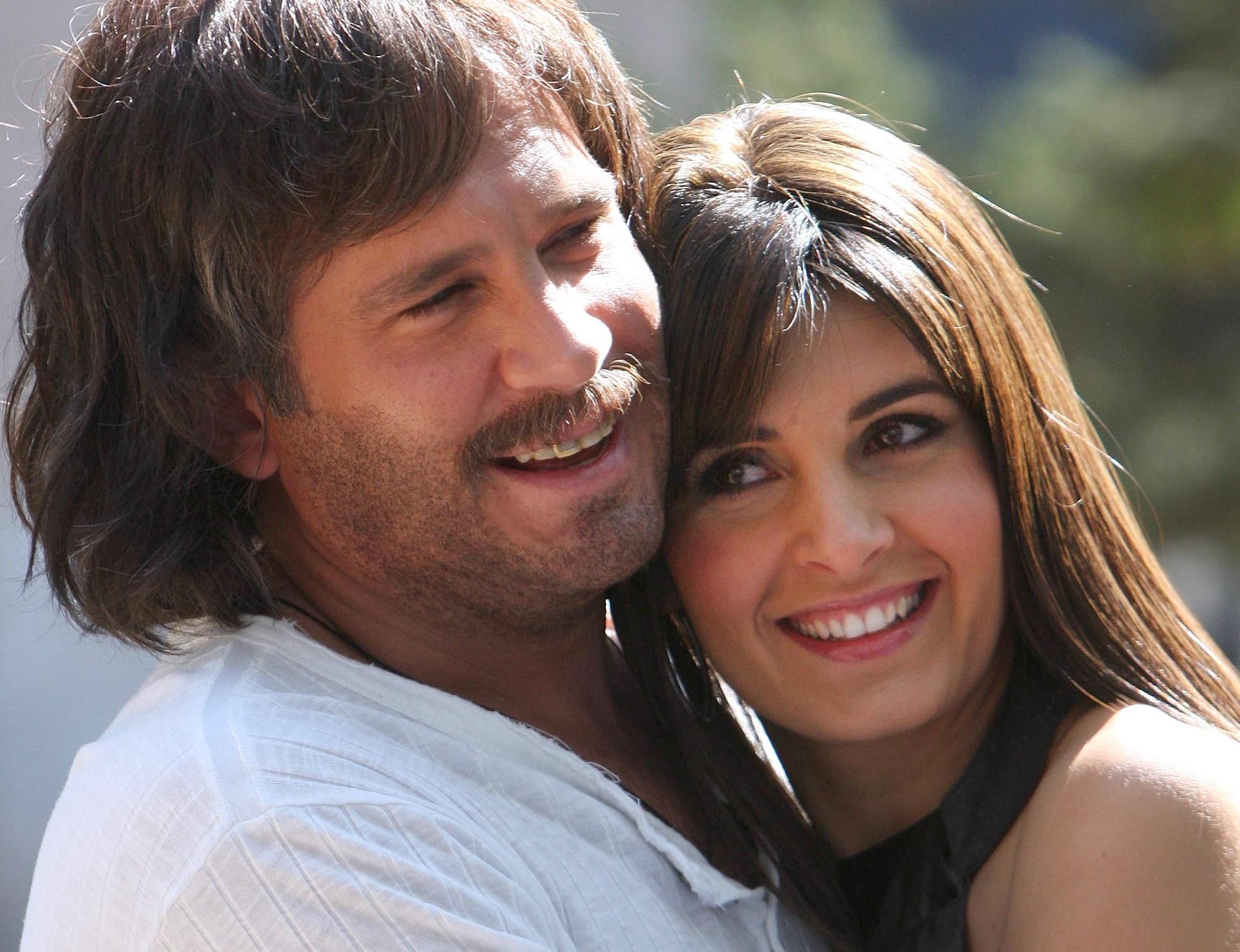 'Una Familia con Suerte' llega a Galavisión