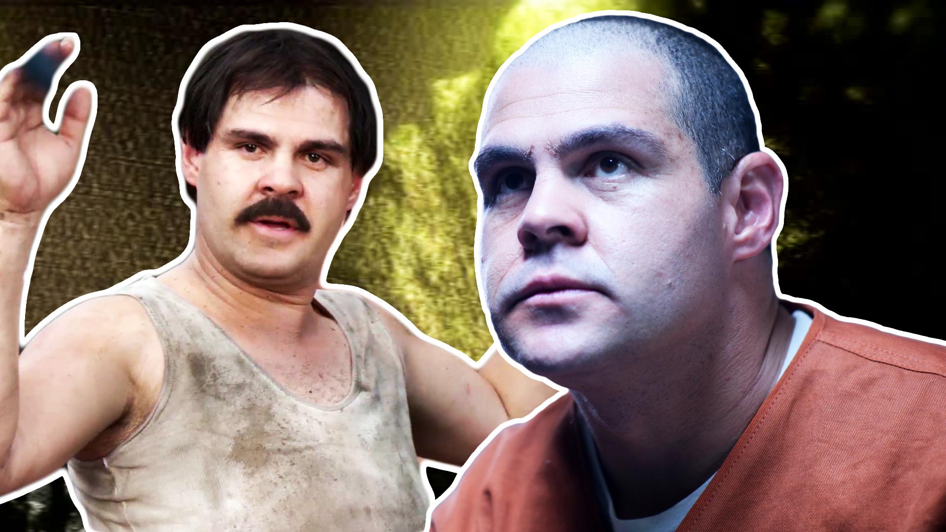 El Chapo' terminó en la cárcel y extraditado: así culminó la temporada  final de la serie sobre Guzmán Loera   Series El Chapo