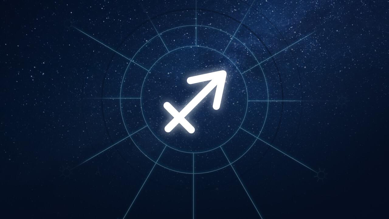 Sagitario –Viernes 3 de enero de 2020: Marte en tu signo, se ...