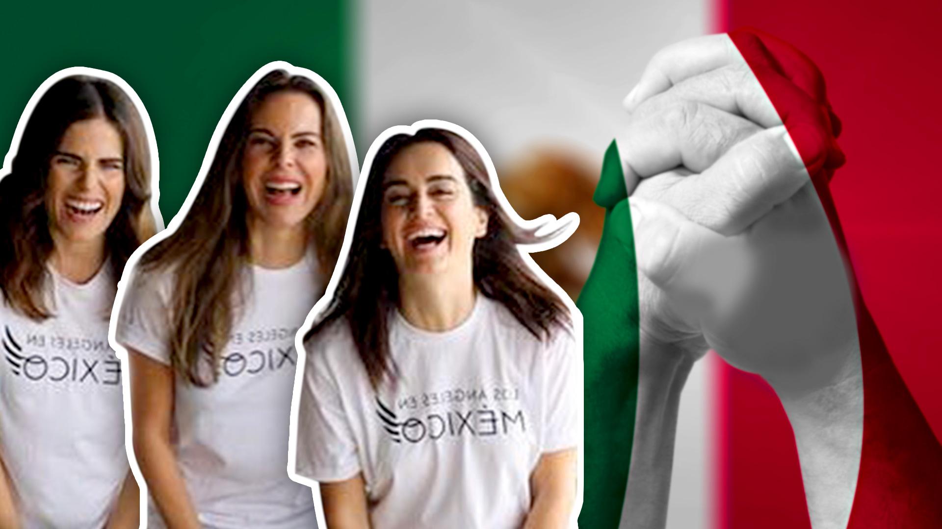 Ellos son los famosos que ayudaron a las víctimas del terremoto en México