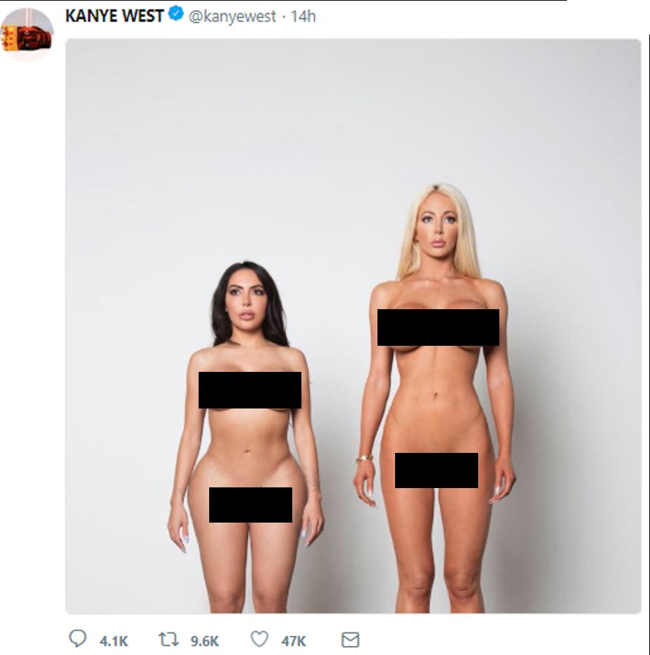 Actices Porno Con Paecidos De Famosas con desnudos y una actriz porno parecida a kim kardashian