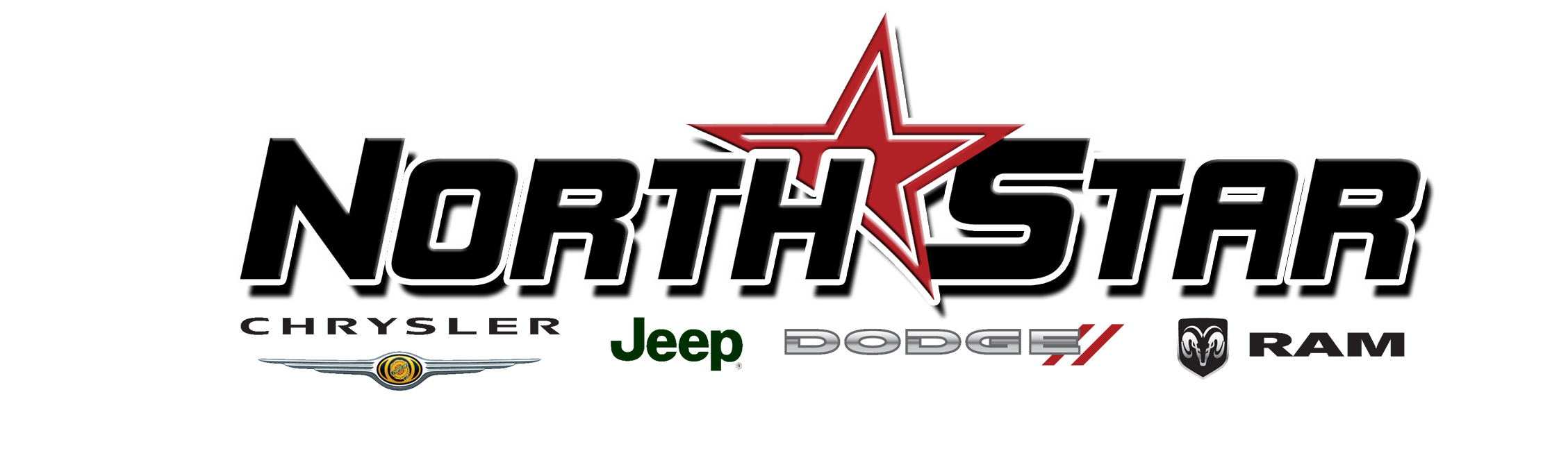 North Star Dodge >> The Breakfast Club 10k Giveaway Univision 98 5 The Beat Radio San