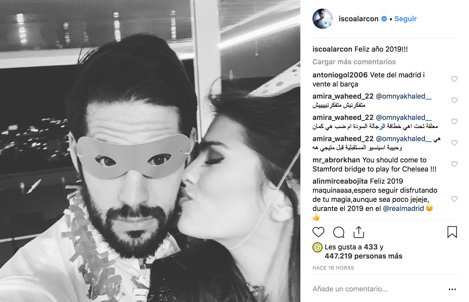 Nombre Actor Porno Con Tatuaje Chelsea En Brazo https://www.tudn/futbol/copa-sudamericana/atletico