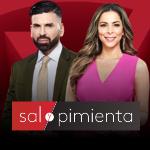 Sal y Pimienta