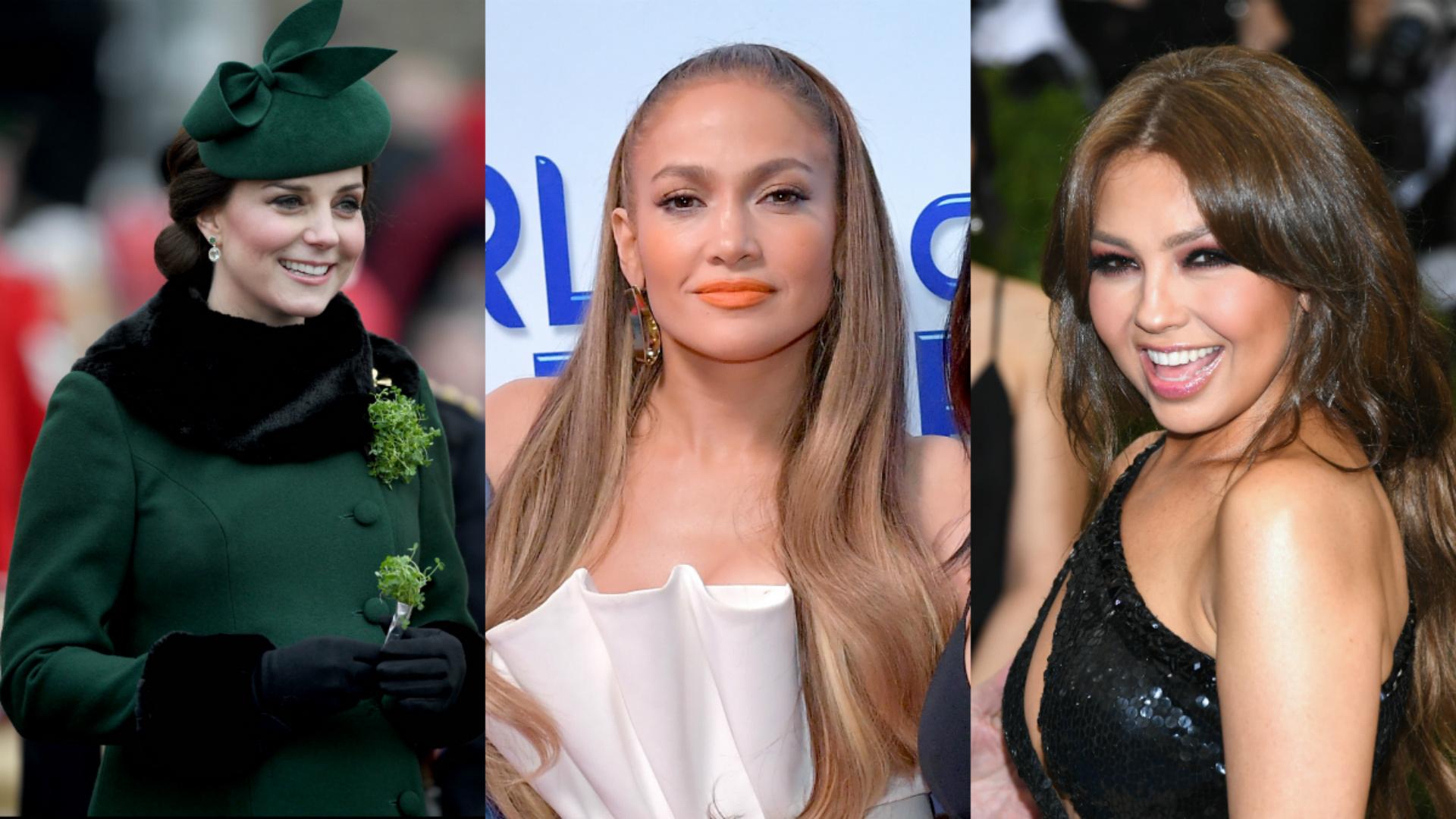Estos son los extravagantes (y costosos) tratamientos de belleza a los que se someten algunas estrellas