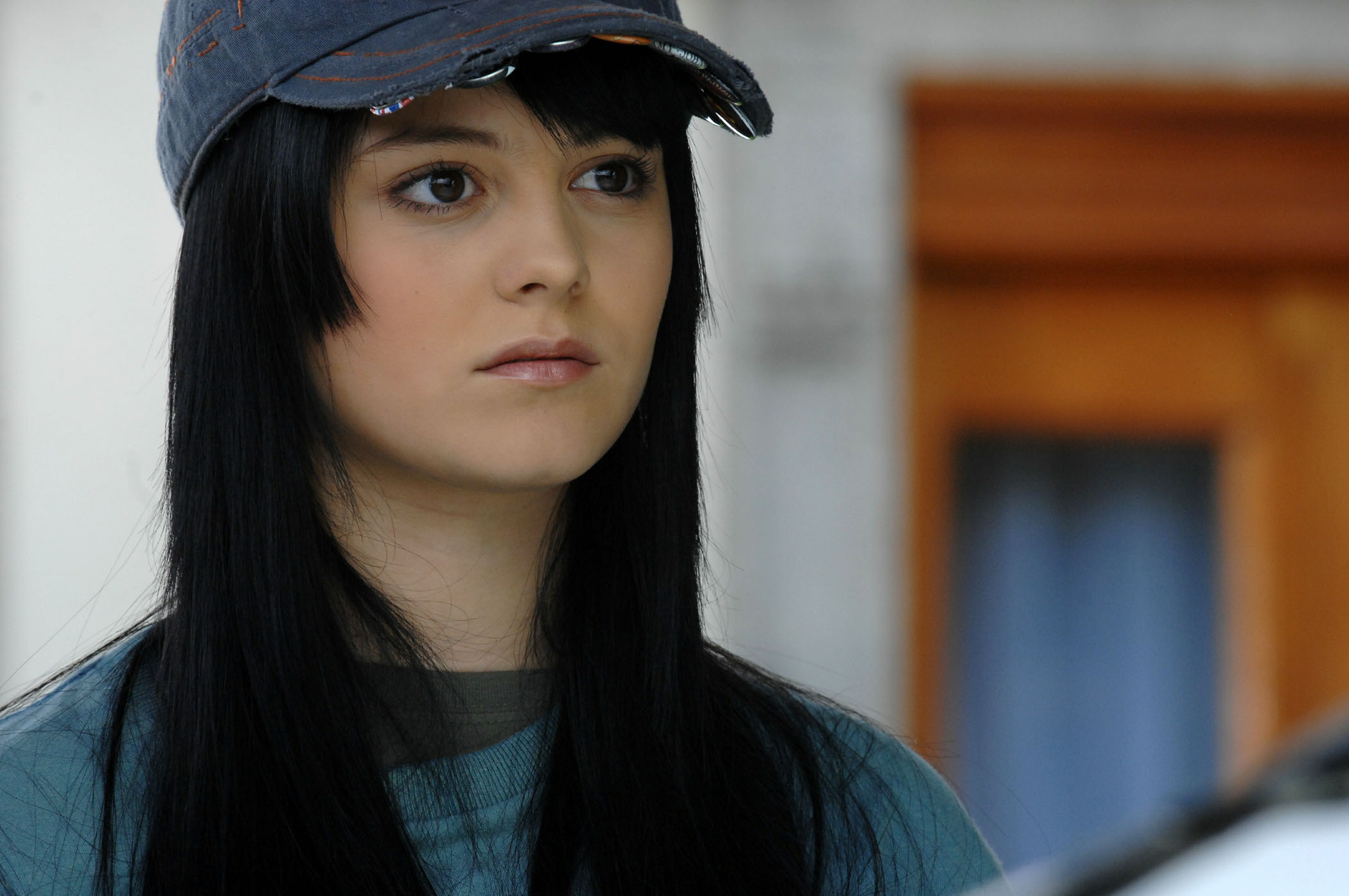 Allisson Lozano allisson lozz, la actriz que dejó su carrera artística por