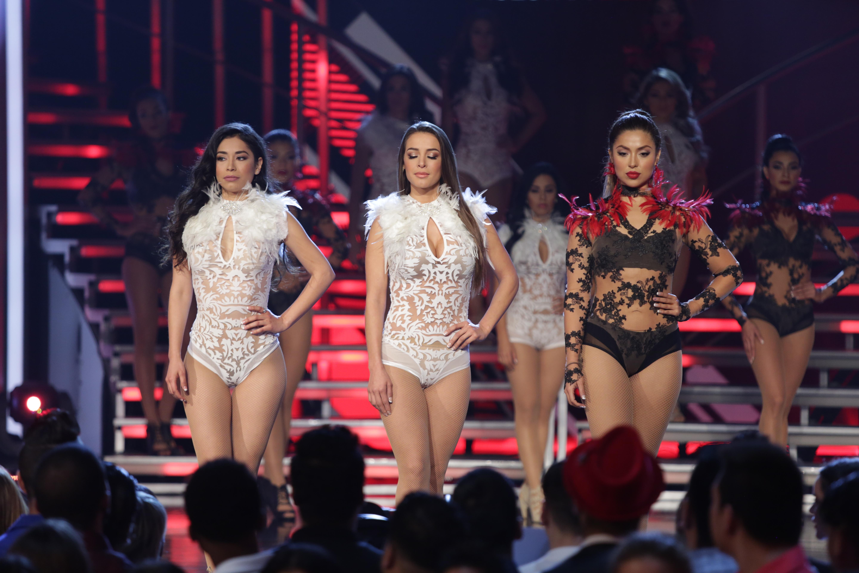 2eca4858d https   www.univision.com shows nuestra-belleza-latina noche-de ...
