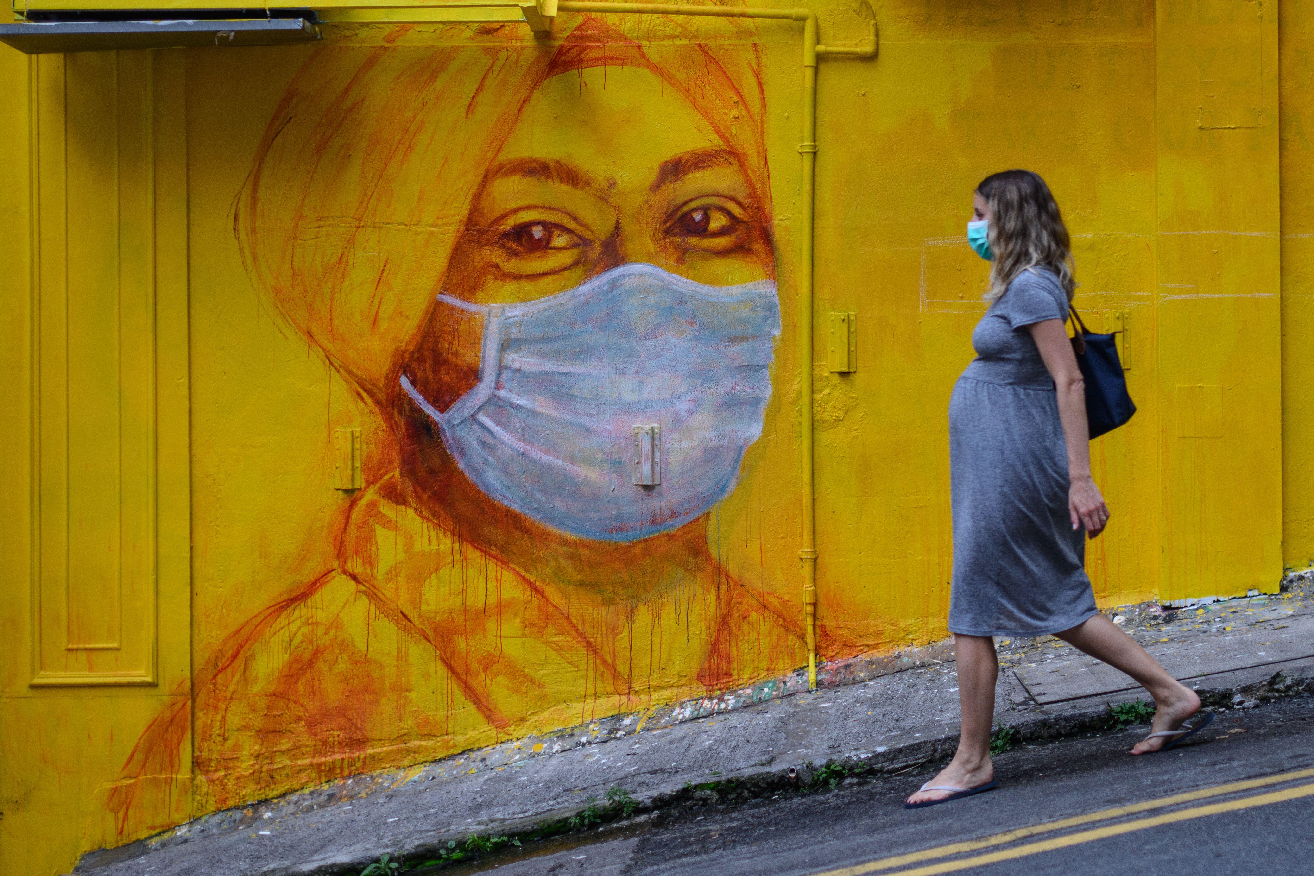 Servicio de salud pública de EE. UU. pautas clínicas hipertensión