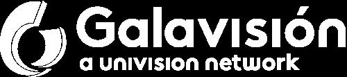 Guia Tv Univision Nosotros los guapos las inquilinas episodio 5 temporada 4. guia tv univision