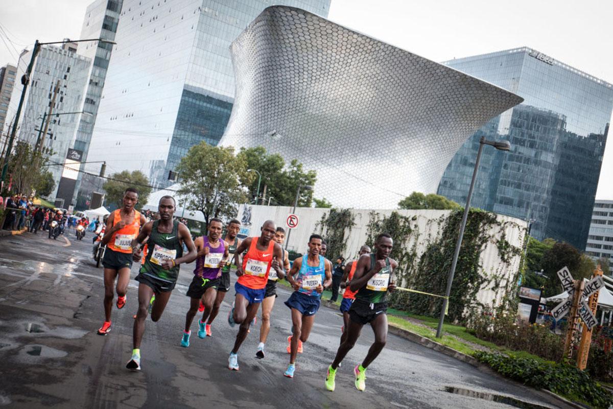 6ab288ae6a77e https   www.univision.com deportes atletismo en-fotos-la-fiesta-del ...