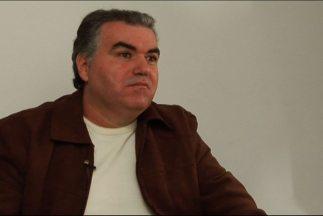 Exclusiva Con Walid Makled El Narcotraficante Que Quieren Extraditar EU Y Venezuela