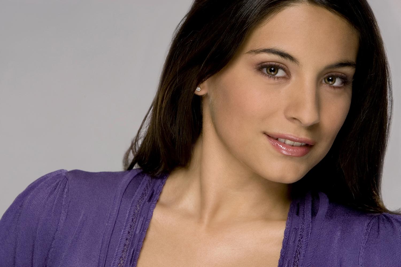 Actrices Famosas Cojiendo ellas son las 20 actrices de telenovelas más bellas de todos