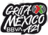 Grita MX - logo