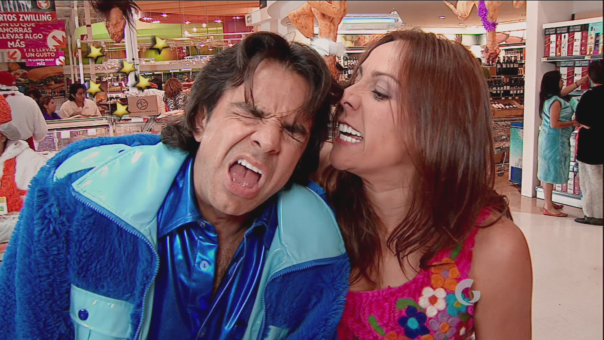 Las Mejores Frases De Federica P Luche Galavisión Univision