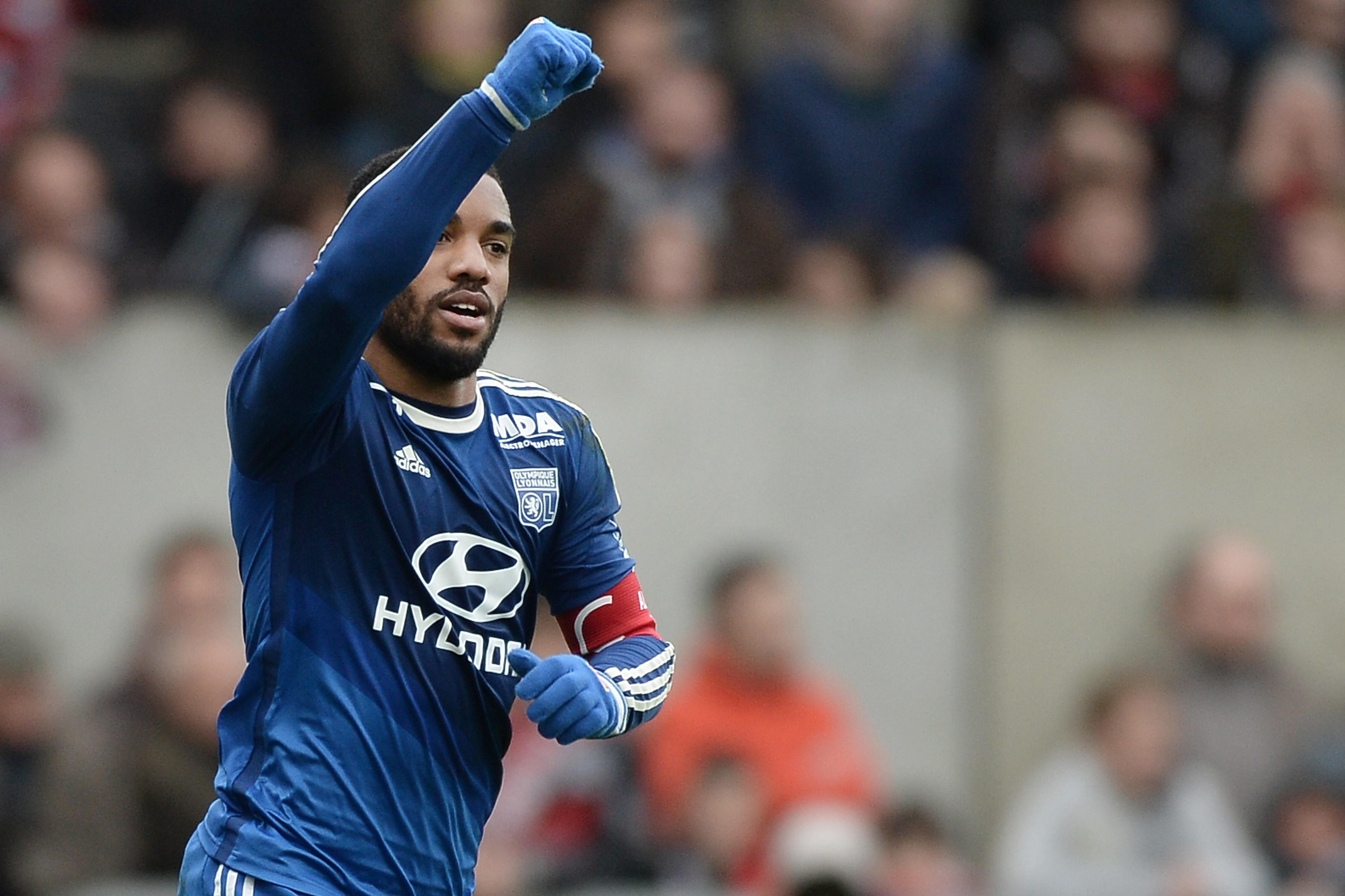 Https Www Tudn Com Futbol Ligue 1 Paris Saint Germain Vs