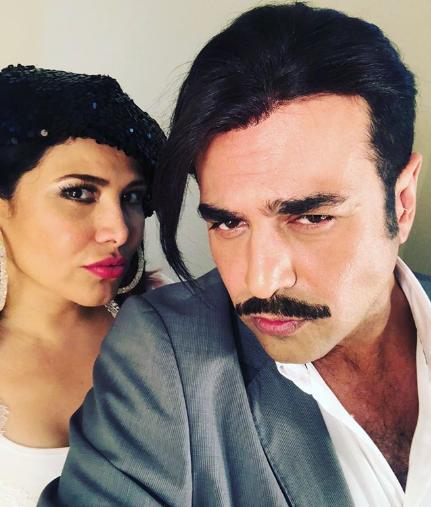 Albertano Sorprende A Sus Fans Con Cambio De Look Galavision Univision Season 1 episode 1 episode 1. sus fans con cambio de look