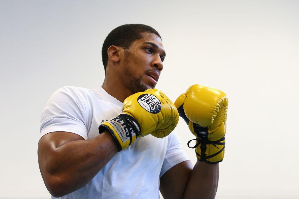 BESTEU El Sparring De Los Guantes De Boxeo Guantes De Entrenamiento De Perforaci/óN Manoplas Bolsa Combates De Kickboxing MMA