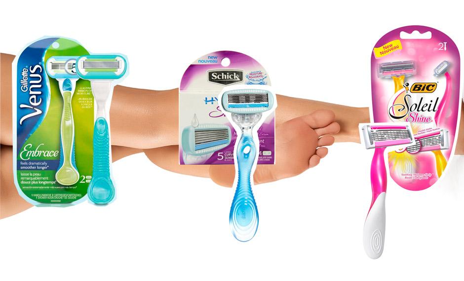 crema para depilar partes intimas mujer