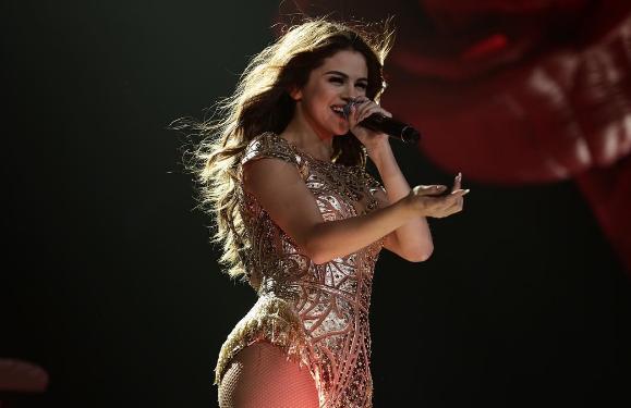 ¡Selena no se quiere casar con Justin Bieber!