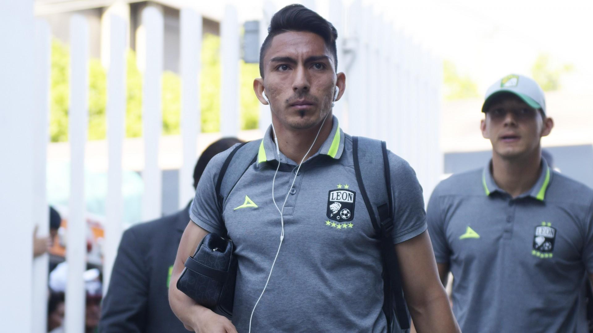 León ya viaja a la ciudad de Monterrey para la Final de ida contra Tigres
