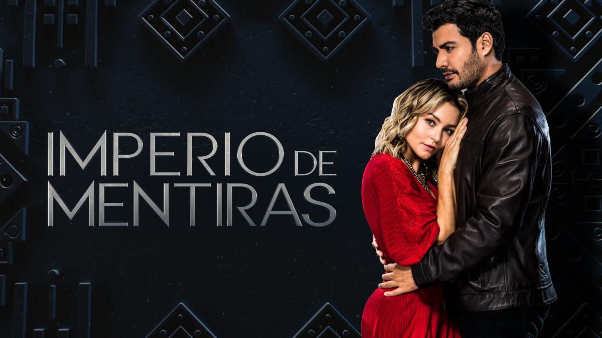 Shows Y Programas De Univision Shows Univision La suerte por fin tocará a la puerta de vítor y albertano. univision