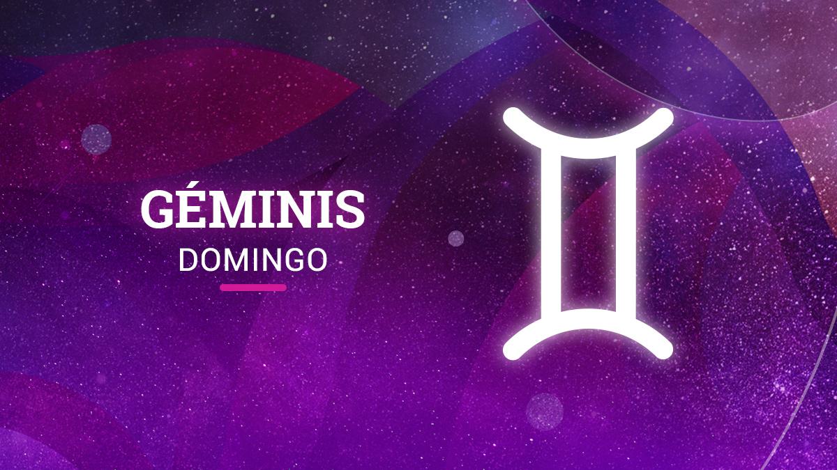 horoscop gemini 3 february