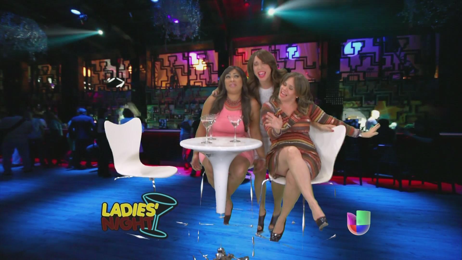 Www.El-Ladies.Nl