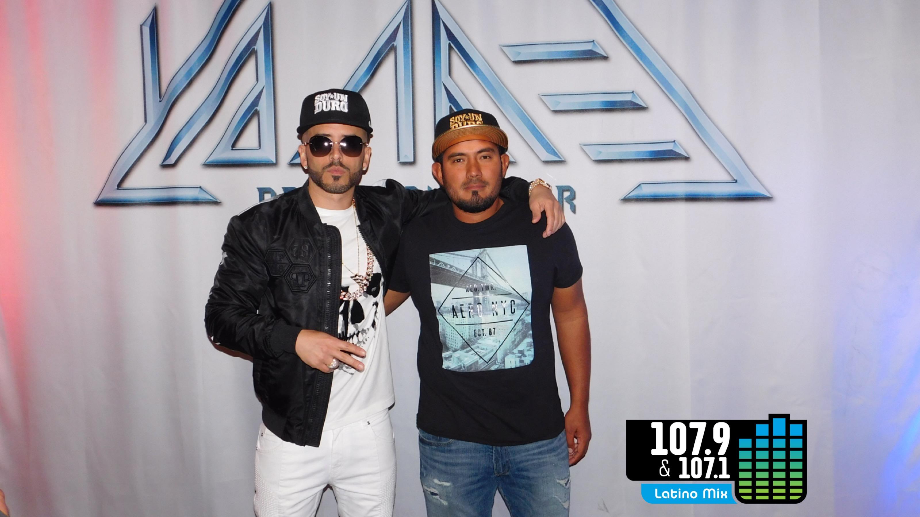 b92d2d75cef https://www.univision.com/radio/dallas-kdxx-fm/latino-mix-dfw/yandel ...