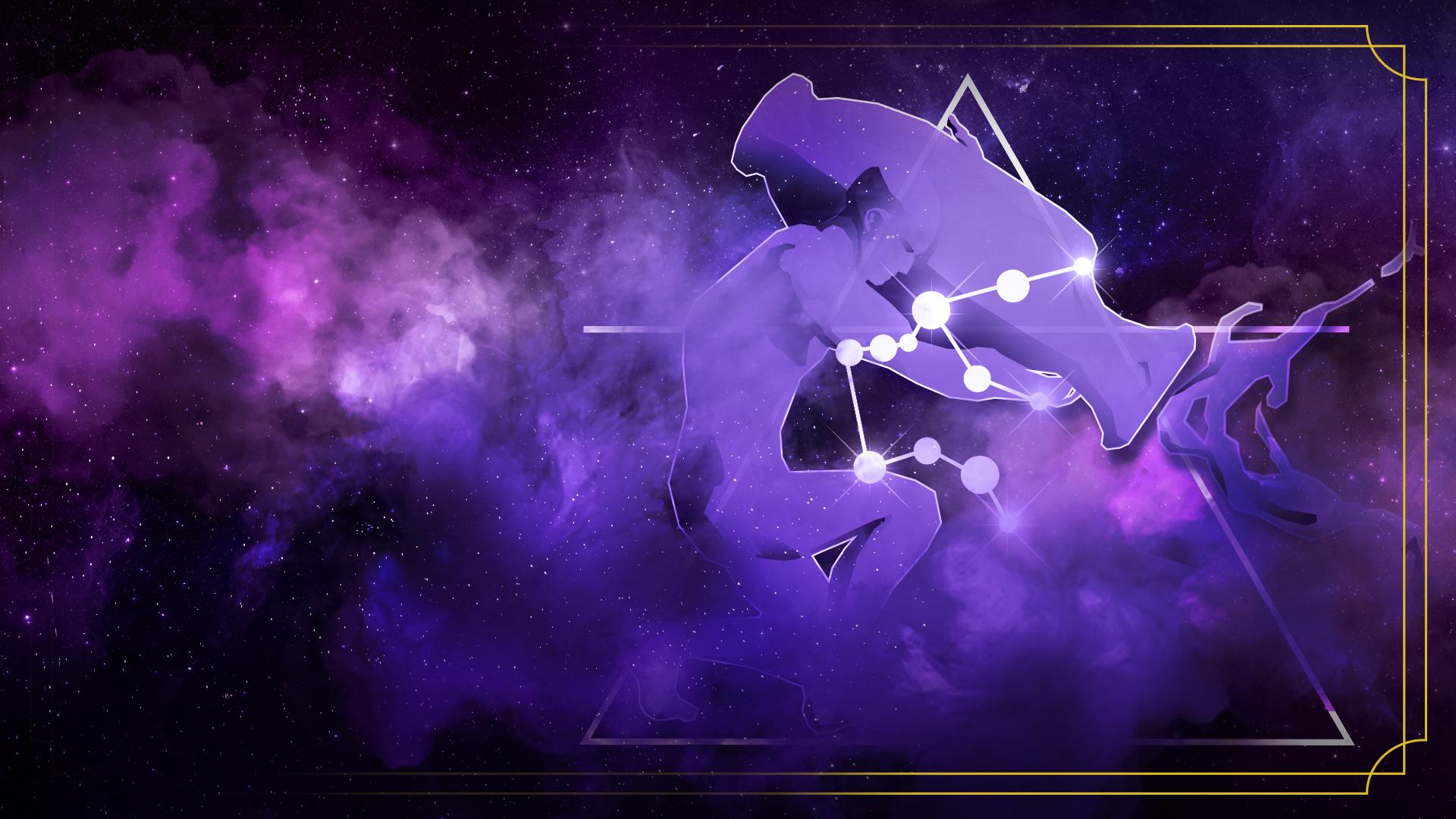 Horóscopo Acuario Miércoles 17 De Febrero De 2021 Horóscopos Acuario Univision