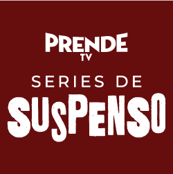 SERIES_SUSPENSO.png