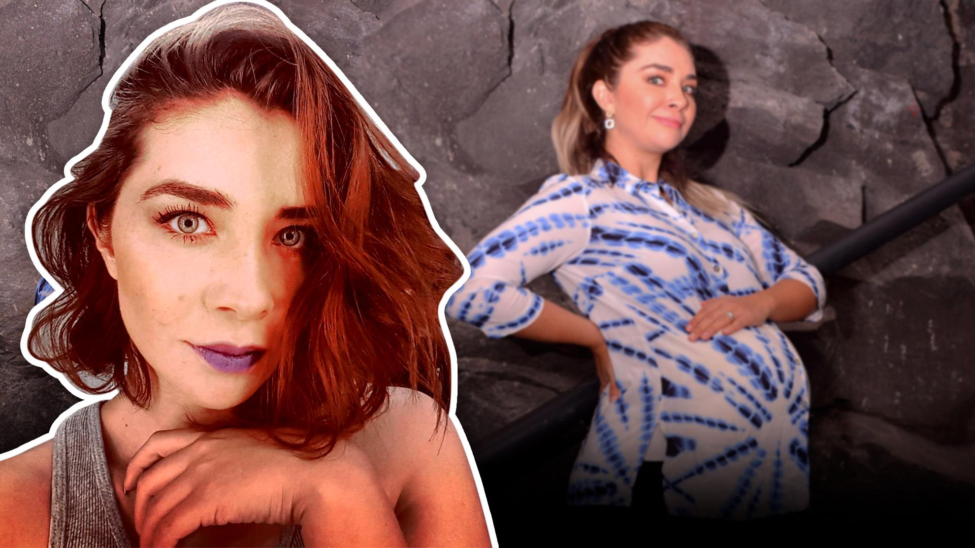 Daniela Luján asegura que nunca tendrá hijos y revela por qué