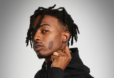 Playboi Carti arrested in Georgia | Univision 98.5 The Beat radio San  Antonio KBBT-FM | Univision