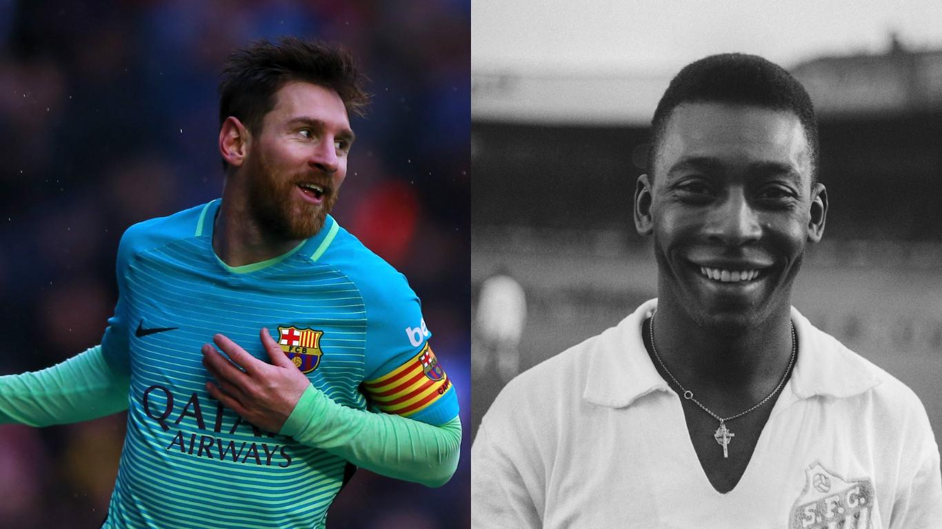 En el Día de San Valentín: futbolistas que han protagonizado verdaderas historias de amor con sus clubes