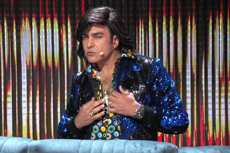 Nosotros Los Guapos Univision See more of nosotros los guapos on facebook. nosotros los guapos univision