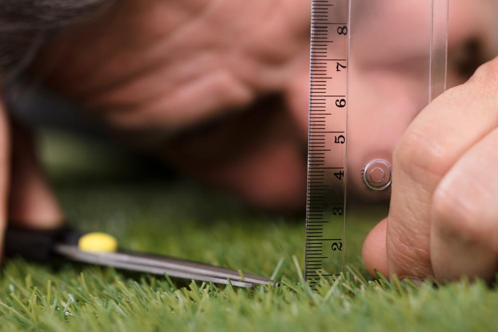 tratamiento diabetes del pie roto insípido