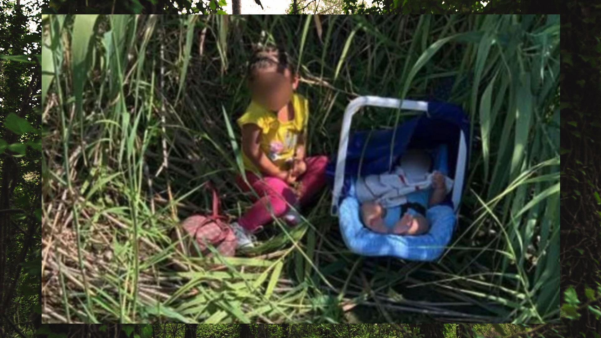 Inmigración Infantil: Últimas noticias, videos y fotos de Inmigración  Infantil   Univision