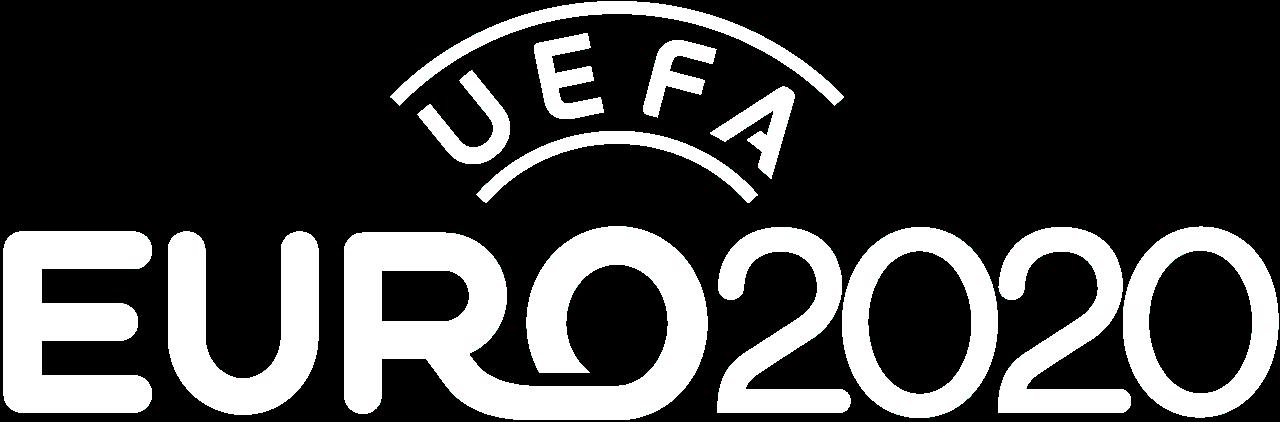 UEFA_EURO_2020