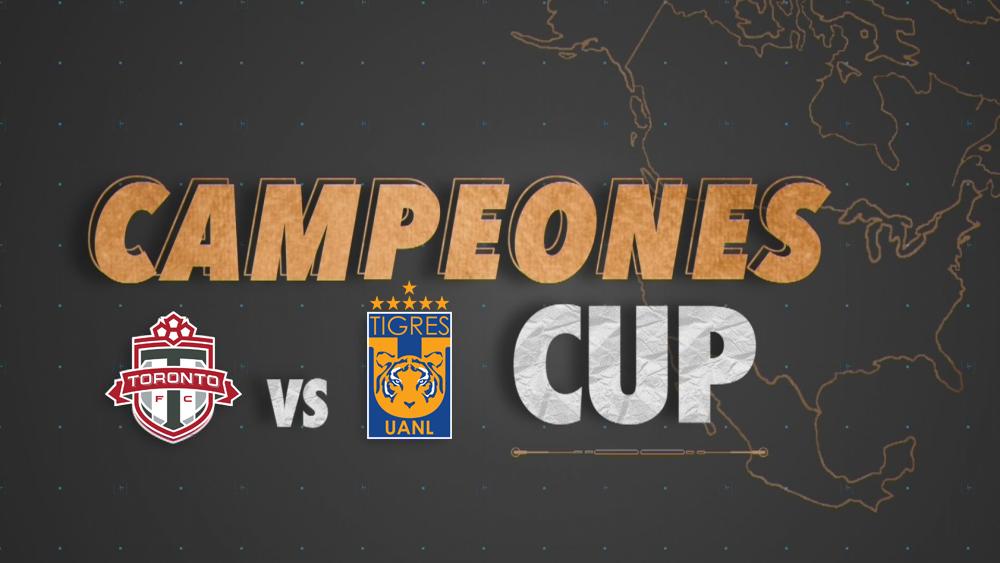 https   www.univision.com deportes futbol uefa-nations-league ... c9c66b95208
