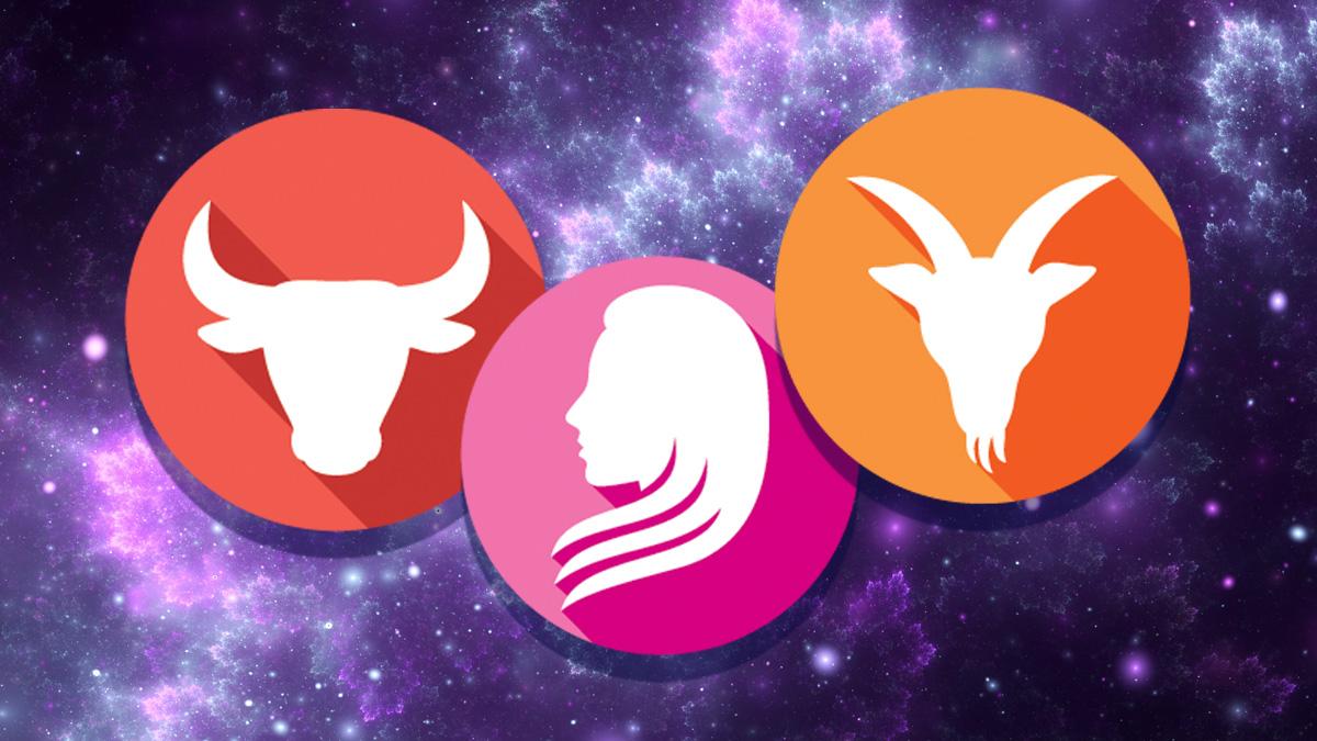 Elementos del Zodiaco: así son los signos del elemento tierra | Horóscopos  | Univision